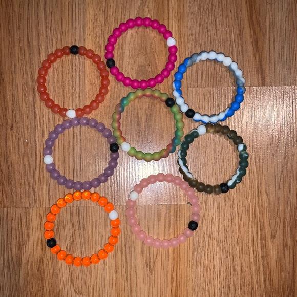 Lokai Jewelry - Lokai Bracelets